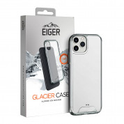 Eiger Glacier Case for iPhone 11 Pro (clear)