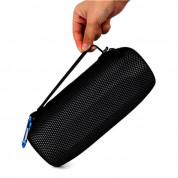 JBL Charge 4 Carrying Case - защитен калъф за JBL Charge 4 (черен) 4