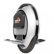KingSong KS-16S 840Wh Electris Unicycle (whte)