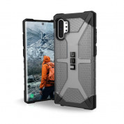 Urban Armor Gear Plasma Case for Samsung Galaxy 10 Plus (ash) 7