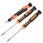Jakemy JM-8139 45in1 Screwdriver Toolkit 8