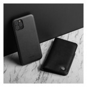 Moshi Overture Case for iPhone 11 Pro Max (black) 4