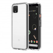 Incipio DualPro Case for Google Pixel 4 (clear)