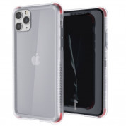 Ghostek Covert 3 Case iPhone 11 Pro Max (clear)