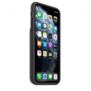 Apple Smart Battery Case for iPhone 11 Pro Max (black) 4
