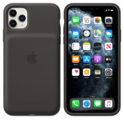 Apple Smart Battery Case for iPhone 11 Pro Max (black) 6