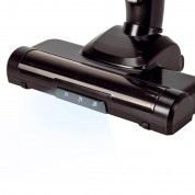Platinet Vacuum Cleaner Stick 2