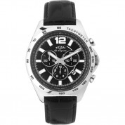 Rotary GS90070 Gents Watch (black)