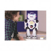 Lexibook Powerman Learn and Play Educational Robot 3