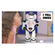 Lexibook Powerman Learn and Play Educational Robot 2