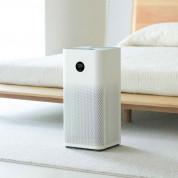 Xiaomi Mi Air Purifier 3H - въздухопречиствател за стайни помещения 2