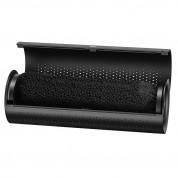 Baseus Original Ecological Car Air Charcoal Purifier (black) 15