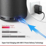 Anker Nebula Capsule II Smart Mini Projector  4