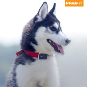 Pawfit 2 GPS Pet Tracker And Activity Monitor 2