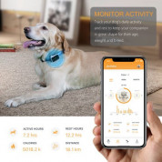 Pawfit 2 GPS Pet Tracker And Activity Monitor 3