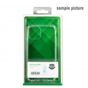 4smarts Hard Cover Ibiza for Samsung Galaxy A71 (clear) 4