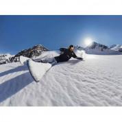 GoPro MAX 360 Camera 6K - 360 градусова екшън камера за заснемане на любимите ви моменти в 6K 4