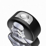 Philips LED Flashlight Star Wars Stormtroooper 2