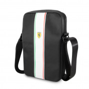 Ferrari On Track Tablet Bag 10 (black)