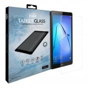 Eiger Tempered Glass Protector 2.5D - калено стъклено защитно покритие за дисплея на Huawei MediaPad M5 10.8 (прозрачен) 5