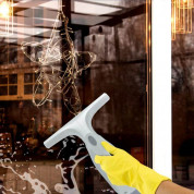 Platinet Rechargeable Window Cleaner (white) 6