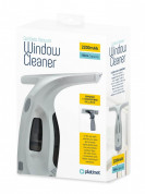 Platinet Rechargeable Window Cleaner (white) 3