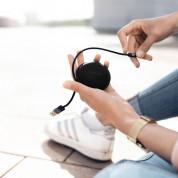 Vonmahlen Premium Cable USB-C to USB-C (100 cm) (black) 3