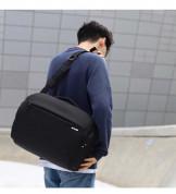 Incase Icon Sling Bag - качествена слинг чанта за преносими компютри до 16 инча 11