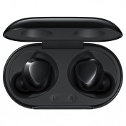 Samsung Galaxy Buds Plus by AKG (black) 5