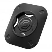 Spigen Gearlock AU100 Universal Bike Mount Adapter - универсален адаптер за поставките на Spigen Gearlock 4