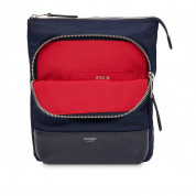 Knomo Carrington Utility X-Body 10inch (dark navy) 5