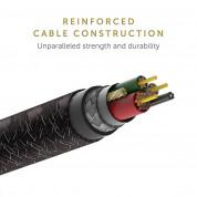 Native Union Belt Cable XL Lightning (indigo) (300 cm) 3