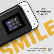 Kodak Smile Camera - фотоапарат за принтиране на моментни снимки (зелен) 3