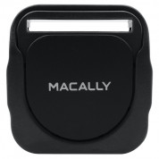 Macally 3-in-1 Car Phone Holder 3