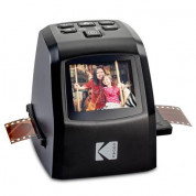 Kodak Mini Film Scanner (black)