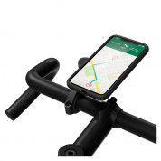 Spigen Gearlock MF100 Out Front Bike Mount with Adapter - поставка за колело с адаптер Spigen Gearlock за смартфони 7