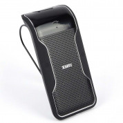 Xblitz X200 Bluetooth Hands-free Speaker (black) 2