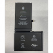 Apple iPhone X Battery (used)