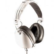 Skullcandy Jay-Z Roc Nation Aviator Headphones (white)