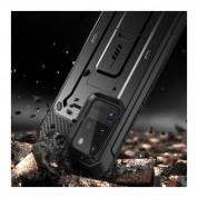 i-Blason SUPCASE Unicorn Beetle Pro Case for Samsung S20 Ultra (black) 2