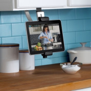 Belkin Kitchen Cabinet Mount for Tablets up to 10.2 in. 1