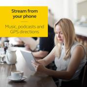Jabra Talk 25 - безжична Bluetooth слушалка за мобилни устройства  4