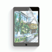 SwitchEasy PaperLike Screen Protector for iPad Air 3 (2019), iPad Pro 10.5 (transparent)