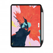 SwitchEasy CoverBuddy Case for iPad Pro 11 (2018) (black) 1