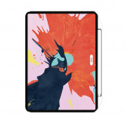 SwitchEasy CoverBuddy Case for iPad Pro 11 (2018) (white) 1