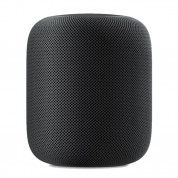 Apple HomePod - (Space Gray) (refurbished)