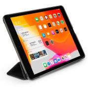 Spigen Case Smart Fold and stand for iPad 7 (2019) (black) 6