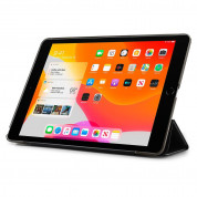 Spigen Case Smart Fold and stand for iPad 7 (2019) (black) 7