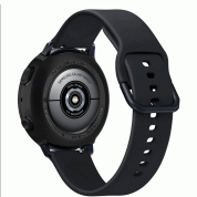 Spigen Liquid Air Case for Samsung Galaxy Watch Active (black) 2