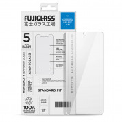 Fuji Standard Fit Screen Protector for Samsung Galaxy A51 (clear)